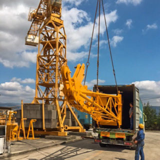 betoncranes-export-cranes-gruas-construccion-spain-europe-19-exportacion-embarques-3