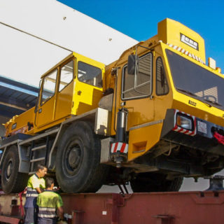 betoncranes-export-cranes-gruas-construccion-spain-europe-19-exportacion-embarques-4