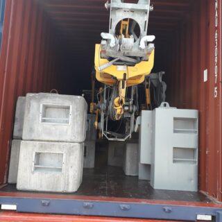 CARGA AUTOMONTABLE-betoncranes-beton-cranes-export-spain-europe
