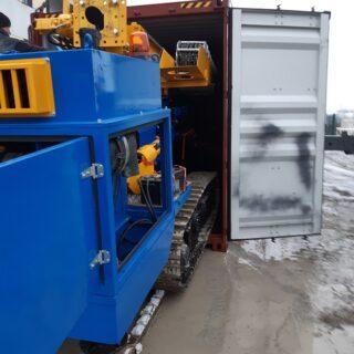 CARGA PERFORADORA-betoncranes-beton-cranes-export-spain-europe