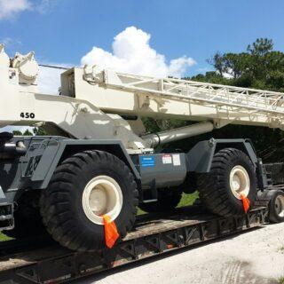 TEREX RT 50 TON-betoncranes-beton-cranes-export-spain-europe