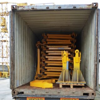 carga CONT.PONU 068075-betoncranes-beton-cranes-export-spain-europe