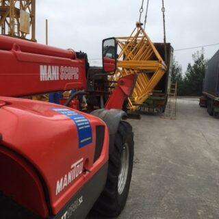 cont 2 TRLU 682059 7-betoncranes-beton-cranes-export-spain-europe